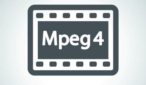 чем отличается MP4 от MPEG4 (п);