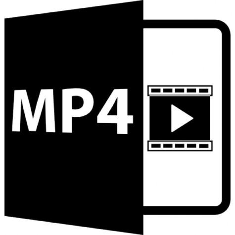 отличие MP4 от MPEG4 (п)