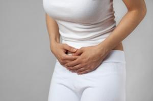 Разница между аденомиозом и эндометриозом